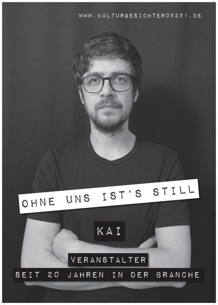 Kulturgesichter 05252 Kai Greupner